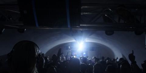 Tube Club