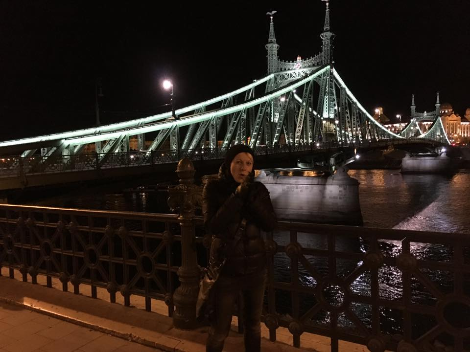 2015_12 Budapest