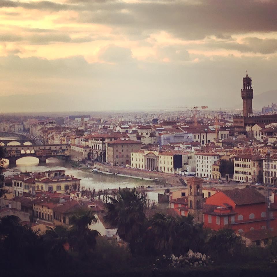 2016_03_12 Essenza, Siena IT