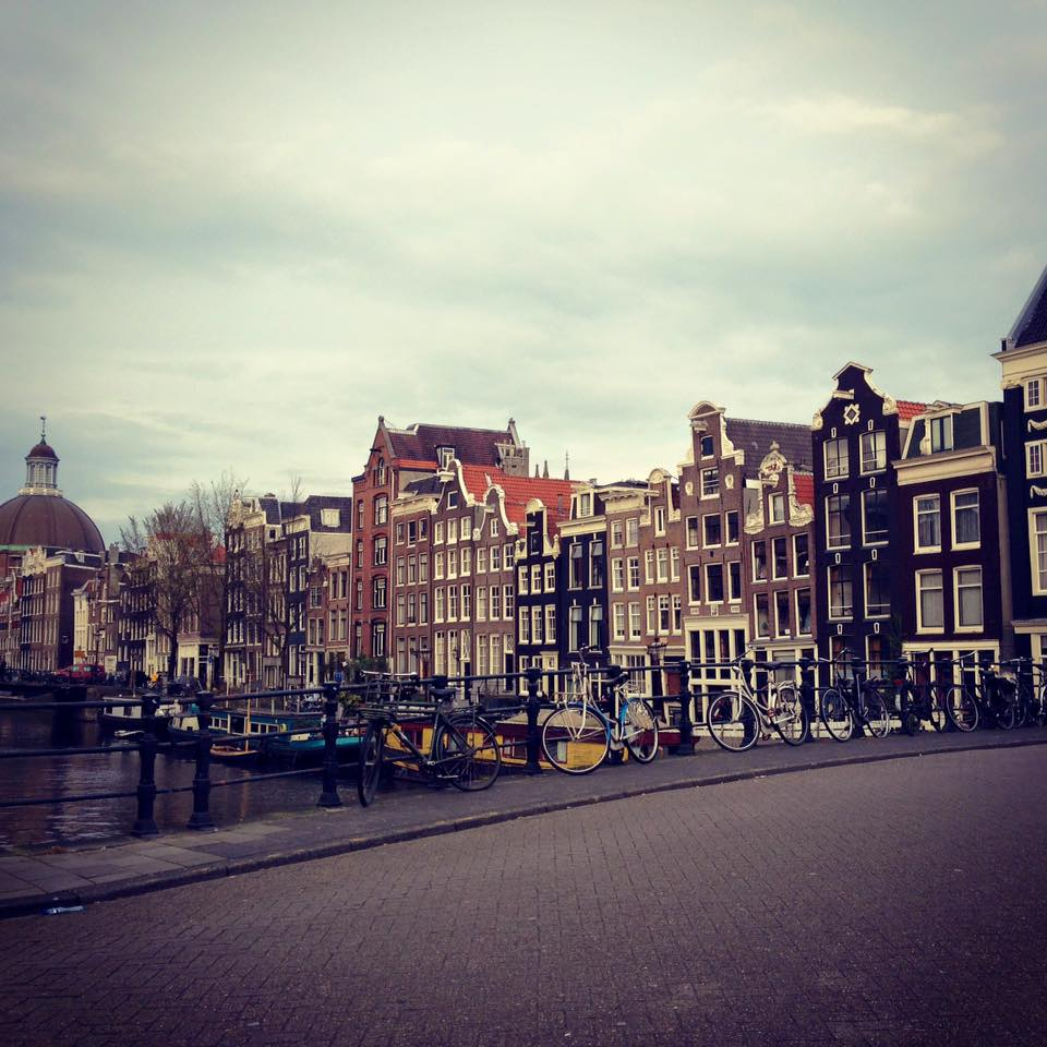 2016_04_09 Amsterdam2