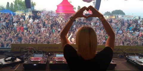 Ruhr in Love 2015