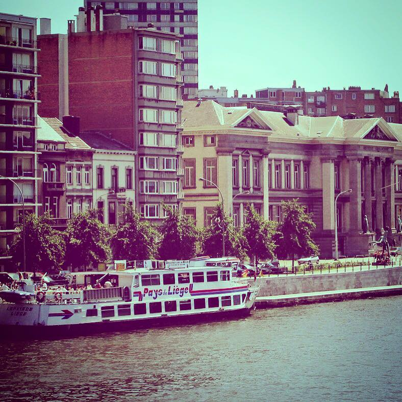 liege-city